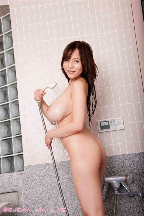 Ruri Saijo Nude Pictures. Rating = 9.51/10