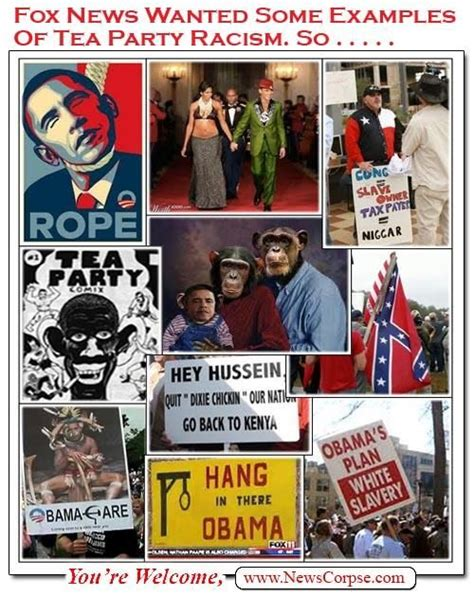 Exles Of Memes - 1000 images about racism against our president on pinterest foxs news barack obama and black