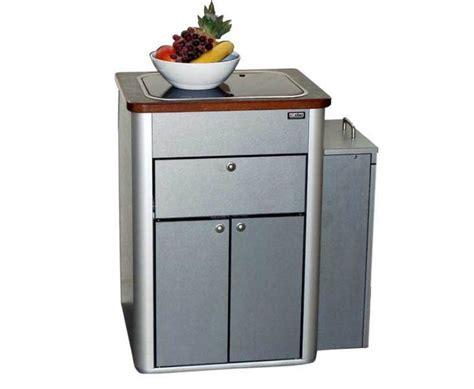 amenagement interieur tiroir cuisine meuble cuisine vw t5 multivan