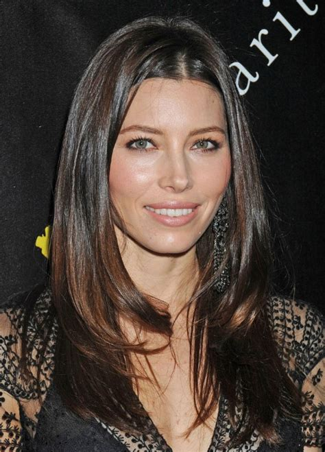 celebrity long hairstyles for 2013