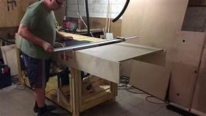 Hängeschrank Selber Bauen : s getisch selber bauen swalif ~ Markanthonyermac.com Haus und Dekorationen
