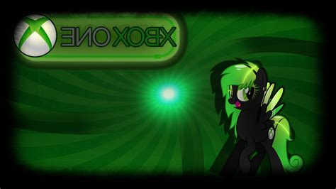 Xbox 1080 Controller More Information