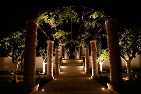 Lighting : Best Pathway Lighting Ideas For 2014