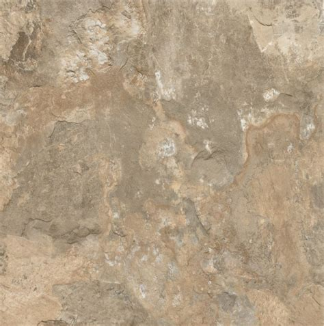 flooring mesa mesa stone beige d4106 luxury vinyl