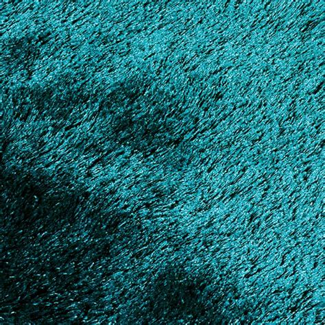 tapis shaggy bleu turquoise 28 images carrelage design 187 tapis bleu turquoise moderne