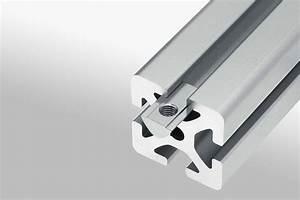 T Nut Profil : t slot nuts modular components automation ~ Yasmunasinghe.com Haus und Dekorationen