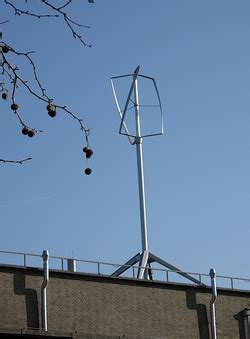 Ветрогенератор 3 мегаватта смотреть. — видеохостинг rutube