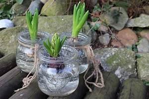 Dekorieren Im Frühling : fr hling annefaktur ~ Markanthonyermac.com Haus und Dekorationen