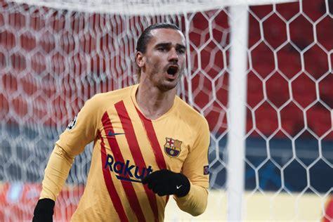 Player ratings: Ferencváros 0-3 Barcelona   Barca Universal