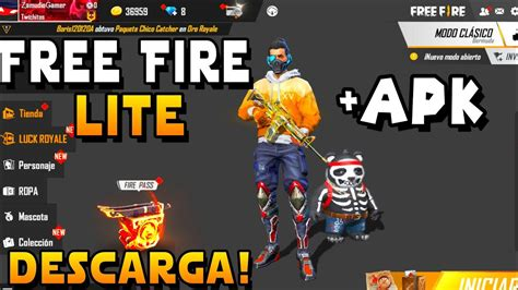 Free fire max is designed exclusively to deliver a premium gameplay experience in a battle royale. 29 HQ Pictures Free Fire Max Apk Pure - Comment ...