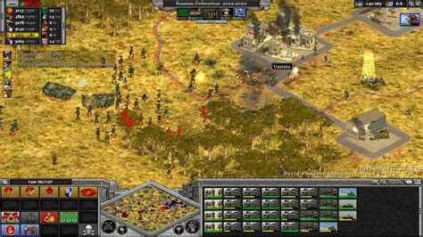 rise of nations the end of days terrain 5 extended image