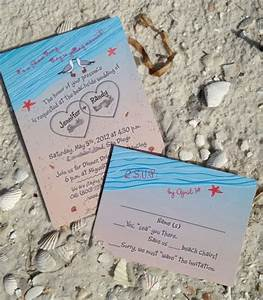 20 best images about wedding invitations on pinterest With examples of diy wedding invitations