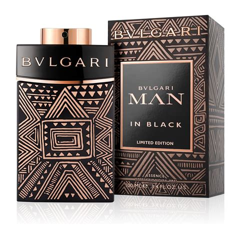 wood base bvlgari in black essence bvlgari cologne a