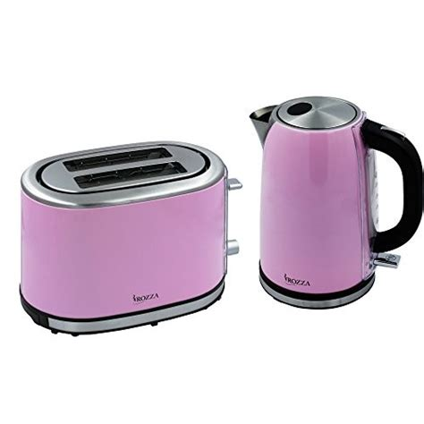 pink princess kitchen accessories pink kettle my kitchen accessories 4235