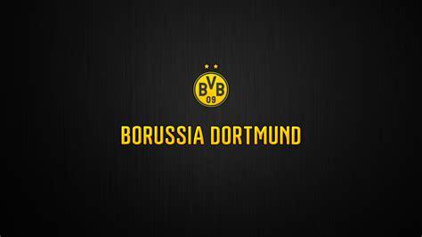 Die eine beachtliche anzahl von von informationen, die inzwischen online zur verfügung stecken, zusammenschnüren wir für frauensperson und bereiten sie so auf, dass auch ein praktikant die für ihn passende stichsäge findet. 99+ Borussia Dortmund Wallpapers on WallpaperSafari