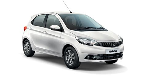 tata tiago colour variants    fantastico hatchback  tata motors