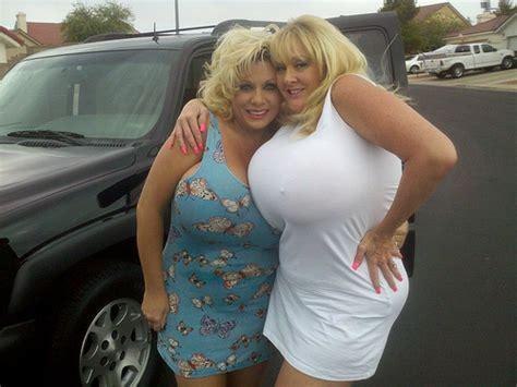 claudia marie kayla kleevage pygod blog porn™