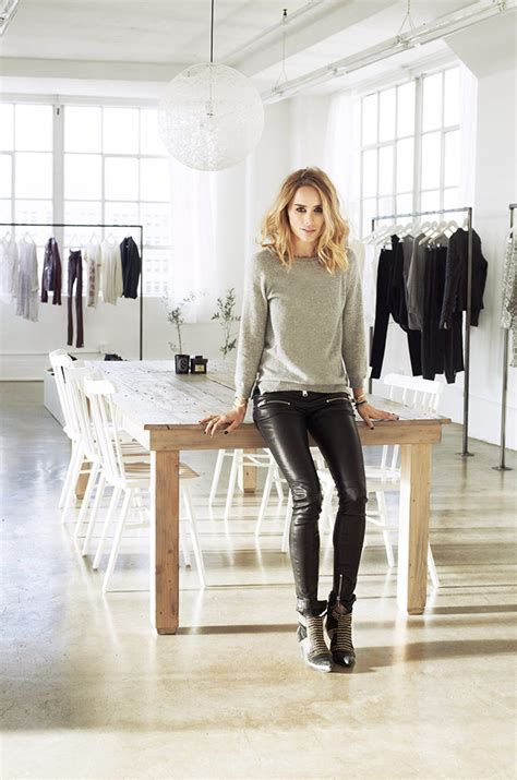 fashion designer for in the studio of the fashion designer