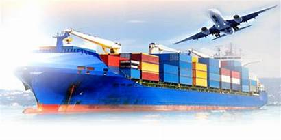 Customs Clearance Freight Cargo Forwarding Quote