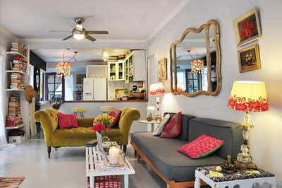 Boho Chic Home Design  Verbena. What Is A Formal Dining Room. Living Room Furnishings. Gray And Cream Living Room. Wallpaper Living Room Designs. Pinterest Apartment Living Room. Tropical Dining Room. Inexpensive Living Room Furniture. Sectional Sofas In Living Rooms