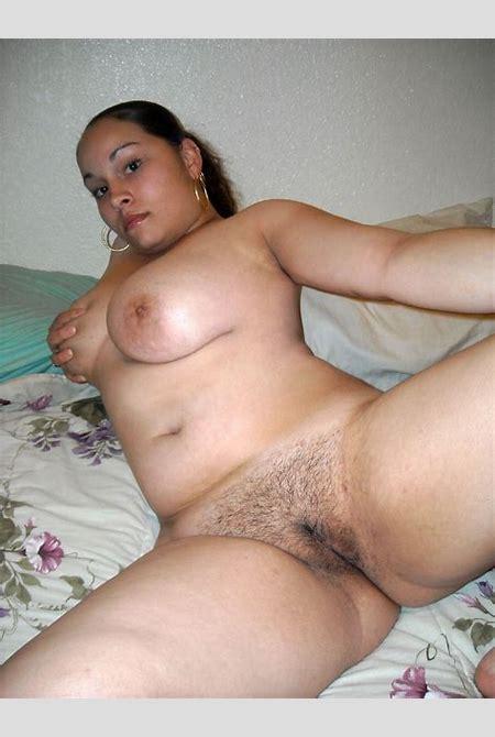 Hot Chubby Latina - PornHugo.Com