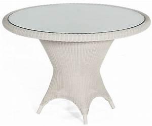 Weißer Tisch Mit Holzplatte : tischplatte auenbereich cool balkontisch von garten living with tischplatte auenbereich trendy ~ Bigdaddyawards.com Haus und Dekorationen