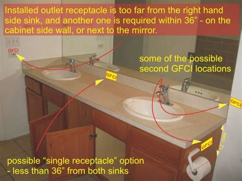 chicago new condo bathroom inspection bathroom safety issues