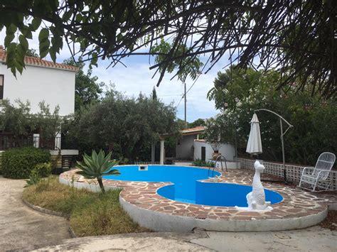 Villa in Denia Las Rotas for sale in Alicante - Spanish ...