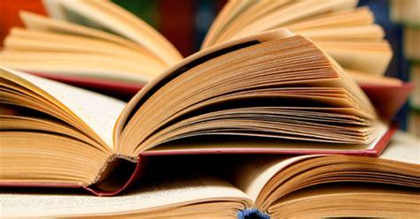 english degree programs accredited schools