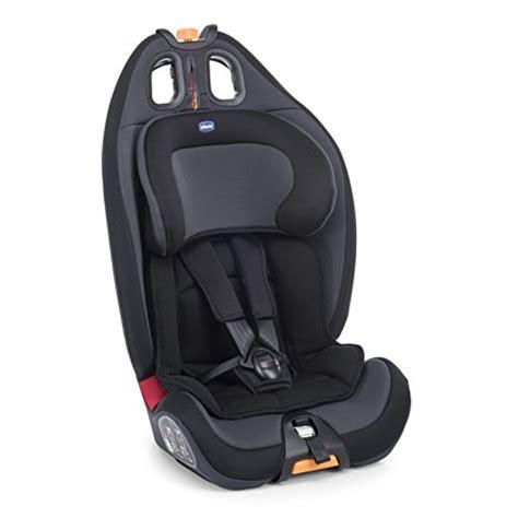 si鑒e auto 123 isofix come scegliere il miglior seggiolino auto per bambini