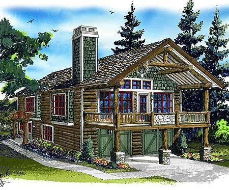 plan wkn rustic carriage house apartment