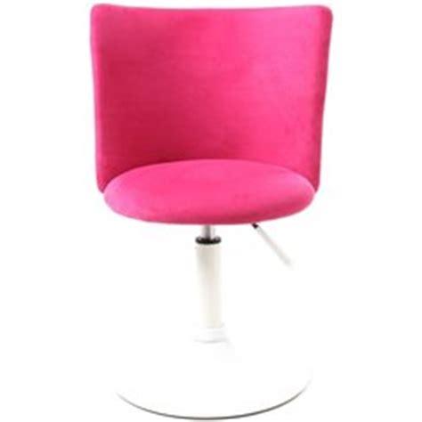 chaise bureau originale chaise de bureau originale