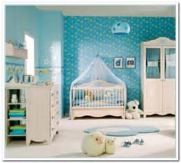five themes ideas for baby room decor home and cabinet reviews