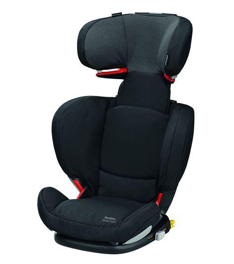 siège auto rodifix bébé confort siege auto bébé guide et tests sur les sièges autos