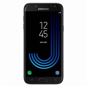 Samsung Galaxy J5  2017  Pops Up On Amazon  Might Be