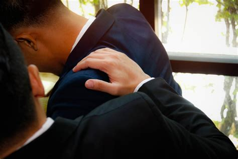 4 Ways You Can Help A Struggling Missionary Lds Living