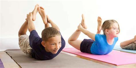 Mencegah Mual Hamil Berbagai Macam Manfaat Yoga