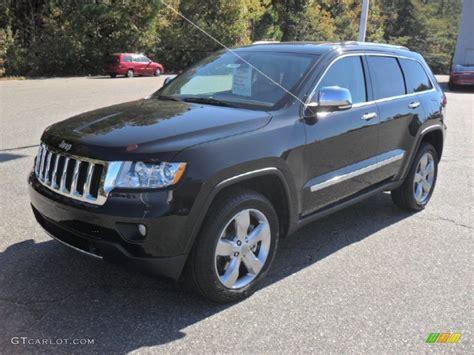 beige jeep grand 2012 brilliant black crystal pearl jeep grand cherokee