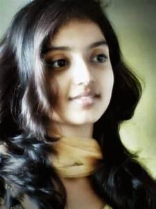 Dating tyttö Patna