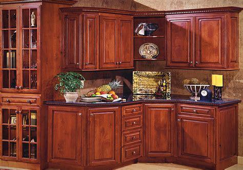 kitchen cabinet manufacturers washington state dewils usa kitchens and baths manufacturer