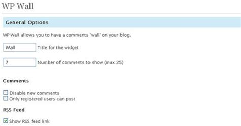 Thesis Toolbar Plugin by All The Useful Plugins For Comments