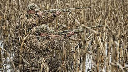 Realtree Mossy Oak Camouflage Wallpapers Camo Hunting