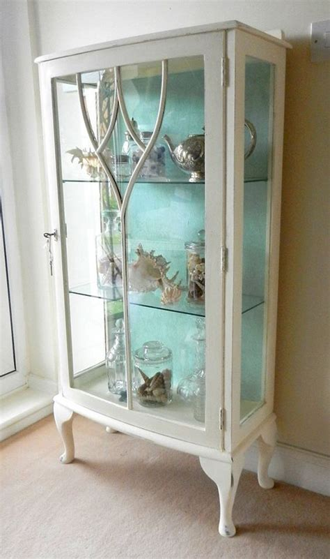 white curio cabinet small white curio cabinet roselawnlutheran