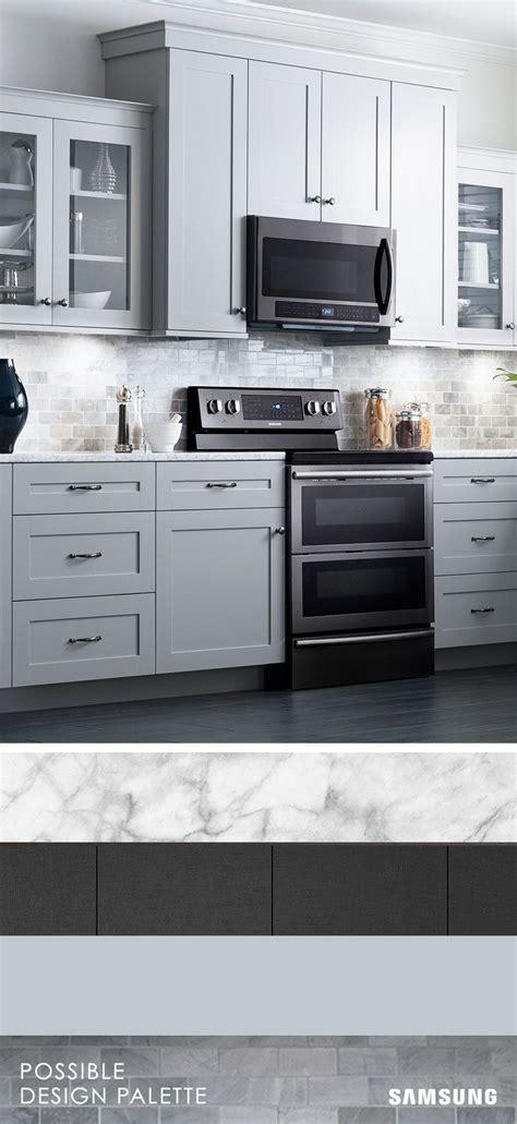 buy kitchen backsplash 20 best samsung images on kitchen remodeling 1887