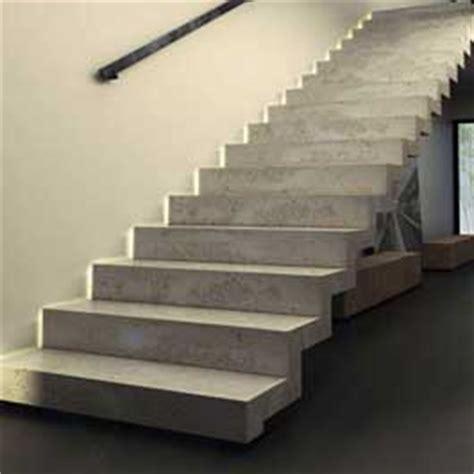 escalier design et normes des escaliers