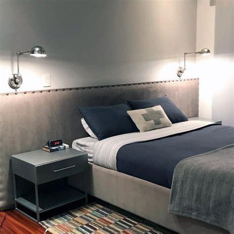Cool Boy Bedroom Ideas by Top 70 Best Boy Bedroom Ideas Cool Designs For