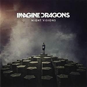 Imagine Dragons - Night Visions - Amazon.com Music