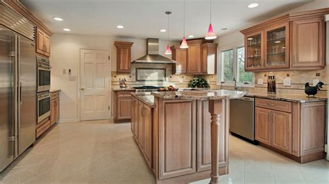 kitchen remodeling costs  washington dc
