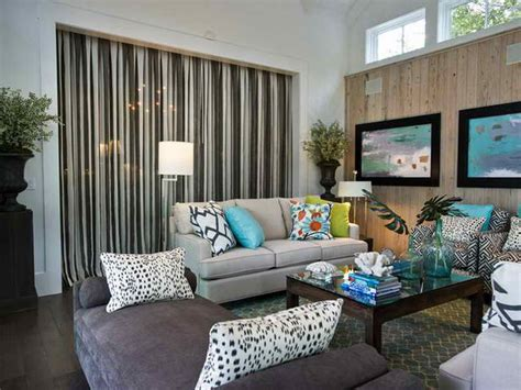contemporary formal living room ideas improvement how to how to design a modern formal living room interior decoration and home