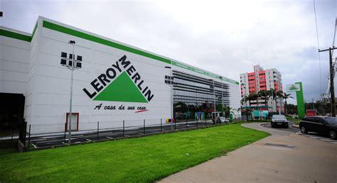 Trabalhe Conosco Leroy Merlin Do Brasil